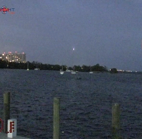 YachtVisions YachtCam Screen 6