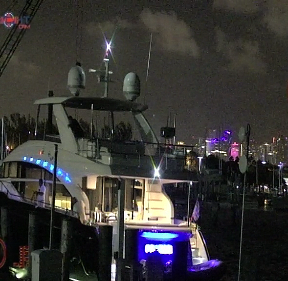 YachtVisions-YachtCam-Screen-89